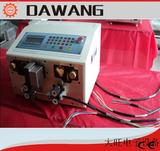 DW-880护套型电脑剥线机(小护套)