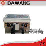 DW-880五线型电脑剥线机