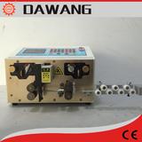 DW-880单线电脑剥线机